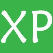 (c) Promo-xp.ru